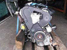 Peugeot 307  79KW/107PS RHS 2.0HDI Motor Engine 142TKM