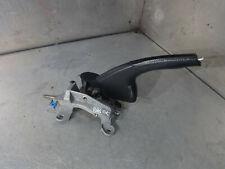 Porsche Boxster 1997-04 (2001) 986 996 Handbrake / E-brake Leather Handbrake