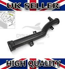 PEUGEOT 207 208 307 308 CITROEN C3 C4 DS3 1.4 1.6 BY PASS WATER HOSE PIPE 1351VF