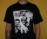 COCKNEY REJECTS  t-shirt vest mens womens all size XS-5XL punk rock Oi!