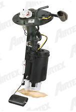 Fuel Pump Module Assembly Airtex E8637M