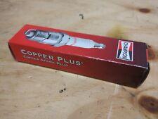 Champion NGK Bosch spark plug DJ7Y / HS7E / 855 / BPM6F / BPM7F