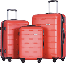 5232585d2 Travel Luggage for sale | eBay