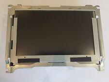 Pantalla táctil display adecuado para medion p5430 p5235 Pantalla Táctil Digitalizador