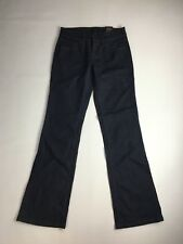 FIRETRAP 'Bootcut' Jeans - W29 L32 - Dark  Navy Wash - New with Tags
