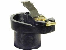 For 1968 International 1100C Distributor Rotor AC Delco 76329GD Professional