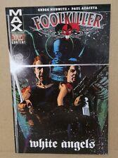 Foolkiller: White Angels (2009) Trade Paperback Marvel MAX SC Graphic Novel