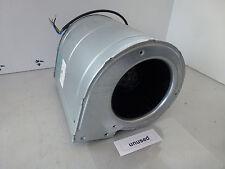 ebm D2E133-AM47-70, 230 V Ventilateur centrifuge ebm M2D068-DF inutilisé