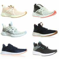 Reebok Womens Fusium Run 2.0 Running Shoes