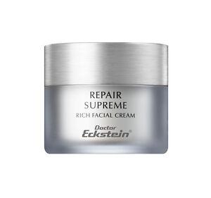 Repair Supreme 50 ML doctor eckstein biokosmetik