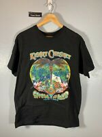 Kenny Chesney Spread The Love Tour 2016 Shirt