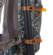 Fishpond Lariat Gear Straps - Set of 2 - *New*