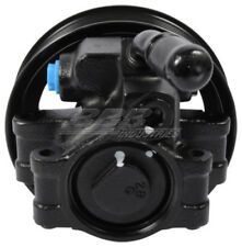 Power Steering Pump fits 2005-2007 Ford F-250 Super Duty,F-350 Super Duty F-250