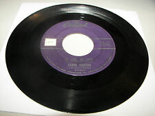 Frank Sinatra So Long  My Love / Crazy Love 45 VG+ Capitol F3703