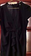Vestido GERARD DAREL talla 44