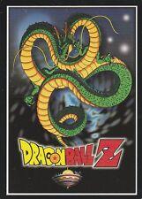 23 Dragon Ball Z TCG Cards