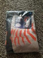 Vintage San Francisco Giants Beach Towel, MLB Collectible, New