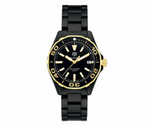 6b1b62f3fde TAG Heuer Women s Wristwatches for sale