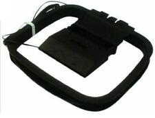 Sony CMT-EH10 Hifi System am/Fm Loop Antenne