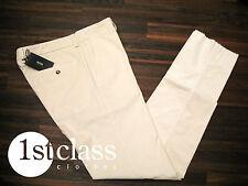 Boss Selección Pantalón de pana SNIDER en 52' 36/30-36' Beige mikrokord