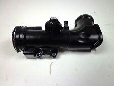 Mercedes-Benz W906 Sprinter Element Ladeluftleitung A6460901837 A6460900037
