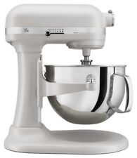 KitchenAid 6Qt Pro 600 Mixer - Milkshake