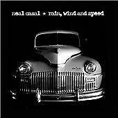 Neal Casal - Rain, Wind & Speed (2010) 2CD