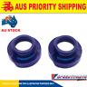 Speedy Parts SPF2283-20K Front Coil Spring Spacer Bush Kit Fits Ford