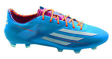 promo code 64d1c 2a52d Football Boots for sale   eBay
