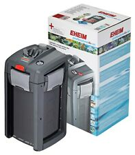 FILTRO ACUARIO EHEIM PROFESIONAL 600 4+ MATERIAL FILTRANTE.FILTRO PECERA