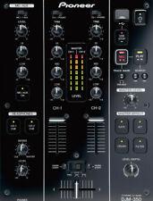 Used Pioneer DJM 350