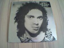 Andy Fraser Band(Ex-Free)-Same  CBS80731  1975  sehr rar Silbercover