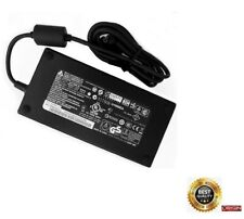 AC Adapter - Charger for Origin EVO15-S Gaming Laptop