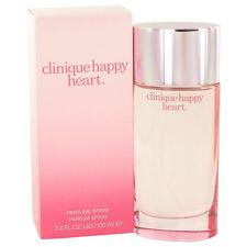 Clinique Women's Parfum