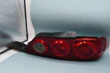 ✅2005 - 2006 05 06 Acura RSX Right Passenger Side Tail Light Lamp  OEM