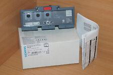 Siemens 3vt9363-6ac00 3vt9 363-6ac00