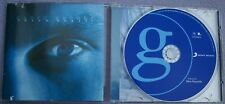 GARTH BROOKS Fresh Horses DIGITAL CD Country Sony Pearl Records EU