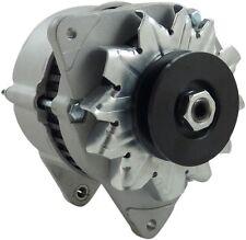 New Alternator JCB Loader 1400 1500 1700 3C1400 3C1550 3CX 3D1700 4CN 525B 530