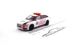 "#095211 - Herpa Audi A6 Avant ""24h Nürburgring / Medical car"" - 1:87"