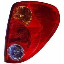 Faro posteriore sx MITSUBISHI L200 06-15