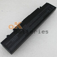 Laptop 5200mah Battery For Samsung R428 R430 R528 R528CE R528E NP-R780