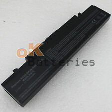 Laptop 5200mah Battery For Samsung NP-R540E NP-R540EP NP-R540I NP-R580 6Cell