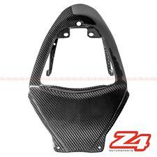 2005 2006 Suzuki GSX-R 1000 Rear Upper Tail Seat Cover Cowl Fairing Carbon Fiber