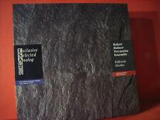 "ESA 27031 Robert Hohner ""Different Strokes"" (180 Gram di riferimento-LP/NO-MFSL/SEALED)"