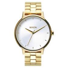 Relojes de pulsera Nixon Quartz