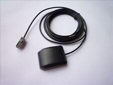 Navi GPS Antenne Kenwood DDX5022 DDX5032 DDX7032 DDX812 DNX5120 DNX7120 DNX7220