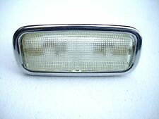 Porsche 356, 912, 911 Interior Light, Toggle Style Part #  901-632-101-00
