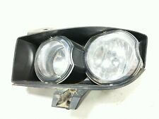 16 John Deere Gator RSX 860i Front Left Driver Headlight Head Light Lamp