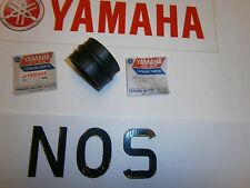 Yamaha SR500, TT500, XT500-motor Carburador ingesta conjunta