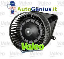 R0117 Ventola abitacolo  VALEO 698813 AUDI A4 Avant (8ED, B7) 2.0 TDI 16V